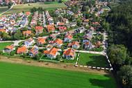 Verkauft: Traumhaftes, ruhiges und absolut idyllische Grundstück für EFH, 2 oder 4 DHH – Oberpframmern 00