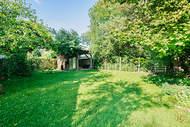 Reserviert: Erdgeschosswohnung mit sonnigem Garten in idyllischer Lage – Obergiesing 02