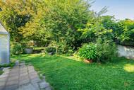 Reserviert: Erdgeschosswohnung mit sonnigem Garten in idyllischer Lage – Obergiesing 03