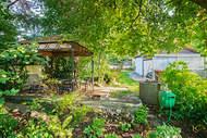 Reserviert: Erdgeschosswohnung mit sonnigem Garten in idyllischer Lage – Obergiesing 04