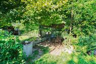 Reserviert: Erdgeschosswohnung mit sonnigem Garten in idyllischer Lage – Obergiesing 05