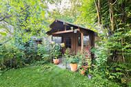 Reserviert: Erdgeschosswohnung mit sonnigem Garten in idyllischer Lage – Obergiesing 06