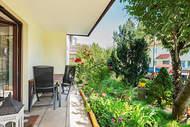 Reserviert: Erdgeschosswohnung mit sonnigem Garten in idyllischer Lage – Obergiesing 12