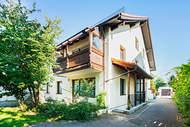Reserviert: Erdgeschosswohnung mit sonnigem Garten in idyllischer Lage – Obergiesing 16