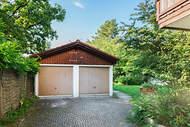 Reserviert: Erdgeschosswohnung mit sonnigem Garten in idyllischer Lage – Obergiesing 18