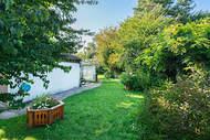 Reserviert: Erdgeschosswohnung mit sonnigem Garten in idyllischer Lage – Obergiesing 20