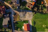 Verkauft: Außergewöhnlich energetisches Neubau-EFH in ruhiger und idyllischer Lage – Machtlfing 04