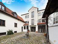 Verkauft: Großzügiges Mehrfamilienhaus mit hohem Ausbau-Potenzial – Neuburg a.d. Donau 02