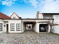Verkauft: Großzügiges Mehrfamilienhaus mit hohem Ausbau-Potenzial – Neuburg a.d. Donau 03