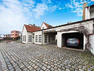 Verkauft: Großzügiges Mehrfamilienhaus mit hohem Ausbau-Potenzial – Neuburg a.d. Donau 04