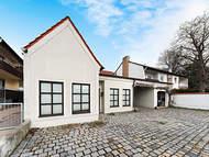 Verkauft: Großzügiges Mehrfamilienhaus mit hohem Ausbau-Potenzial – Neuburg a.d. Donau 05