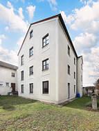 Verkauft: Großzügiges Mehrfamilienhaus mit hohem Ausbau-Potenzial – Neuburg a.d. Donau 06