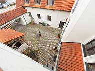 Verkauft: Großzügiges Mehrfamilienhaus mit hohem Ausbau-Potenzial – Neuburg a.d. Donau 07