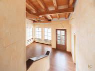 Verkauft: Großzügiges Mehrfamilienhaus mit hohem Ausbau-Potenzial – Neuburg a.d. Donau 08
