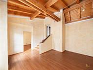 Verkauft: Großzügiges Mehrfamilienhaus mit hohem Ausbau-Potenzial – Neuburg a.d. Donau 09