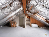 Verkauft: Großzügiges Mehrfamilienhaus mit hohem Ausbau-Potenzial – Neuburg a.d. Donau 15