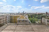 Verkauft: Über den Dächern Münchens – Maisonette-Highlight mit Westbalkon – Schwanthalerhöhe 00