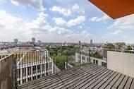 Verkauft: Über den Dächern Münchens – Maisonette-Highlight mit Westbalkon – Schwanthalerhöhe 11