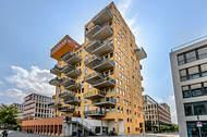 Verkauft: Über den Dächern Münchens – Maisonette-Highlight mit Westbalkon – Schwanthalerhöhe 15