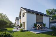 Verkauft: Großzügiges Neubau-Einfamilienhaus für die ganze Familie – Wielenbach/Hardt 00