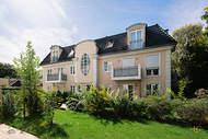 Verkauft: Elegante, helle und großzügige Gartenwohnung auf zwei Ebenen – Isarhochufer/ Harlaching 15