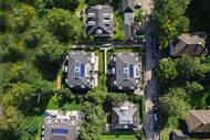 Verkauft: Elegante, helle und großzügige Gartenwohnung auf zwei Ebenen – Isarhochufer/ Harlaching 19