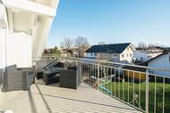 Verkauft: Dachgeschosswohnung mit atemberaubenden Deckenhöhen und Zugspitzblick – Weilheim 04