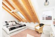Verkauft: Dachgeschosswohnung mit atemberaubenden Deckenhöhen und Zugspitzblick – Weilheim 07