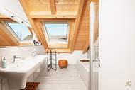 Verkauft: Dachgeschosswohnung mit atemberaubenden Deckenhöhen und Zugspitzblick – Weilheim 09