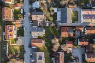 Verkauft: Dachgeschosswohnung mit atemberaubenden Deckenhöhen und Zugspitzblick – Weilheim 14