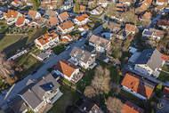 Verkauft: Dachgeschosswohnung mit atemberaubenden Deckenhöhen und Zugspitzblick – Weilheim 16