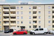 Verkauft: Modernisierte Etagenwohnung mit sonniger Loggia in West-Ausrichtung – Laim 14