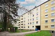 Verkauft: Modernisierte Etagenwohnung mit sonniger Loggia in West-Ausrichtung – Laim 15