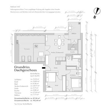 106/106-lang21#Grundriss.jpg