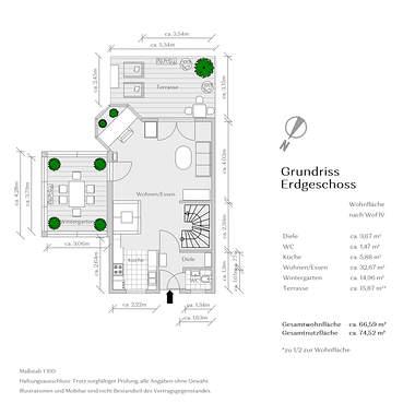 111/111-lang17#Grundriss_Erdgeschoss.jpg
