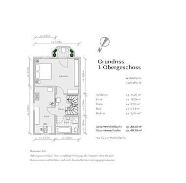 111/111-lang18#Grundriss_Obergeschoss.jpg