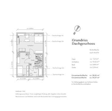 111/111-lang19#Grundriss_Dachgeschoss.jpg