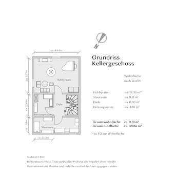 111/111-lang20#Grundriss_Kellergeschoss.jpg