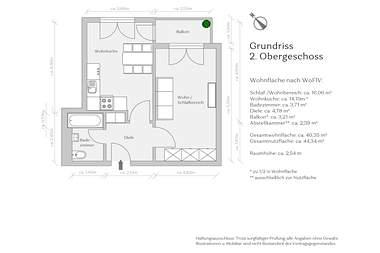 12/12-lang16#Grundriss.jpg