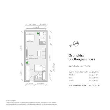 125/125-lang8#Grundriss.jpg