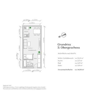 125/125-lang9#Grundriss.jpg