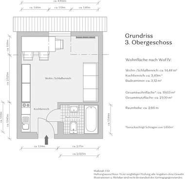 13/13-lang12#Grundriss.jpg