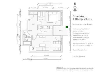19/19-lang21#Grundriss.jpg