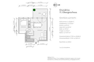 20/20-lang15#Grundriss_11.Obergeschoss.jpg