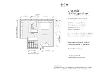 20/20-lang16#Grundriss_12.Obergeschoss.jpg
