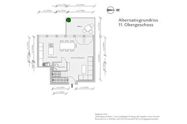 20/20-lang17#Alternativgrundriss_11.Obergeschoss.jpg