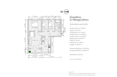 28/28-lang16#Grundriss.jpg