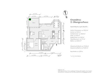 34/34-lang17#Grundriss.jpg
