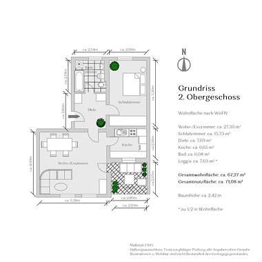 44/44-lang12#Grundriss.jpg