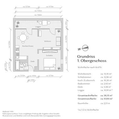 83/83-lang11#Grundriss.jpg